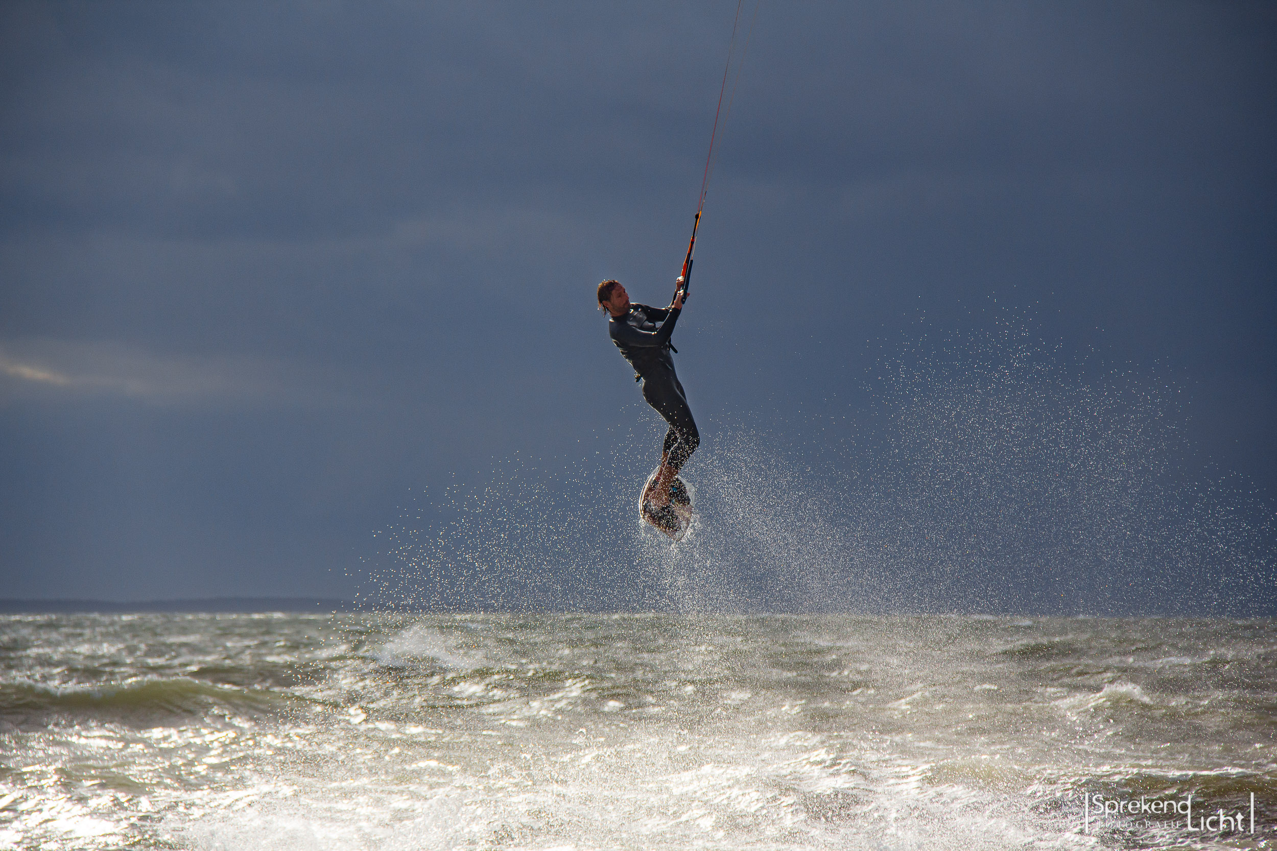 surf (001 van 001)-5