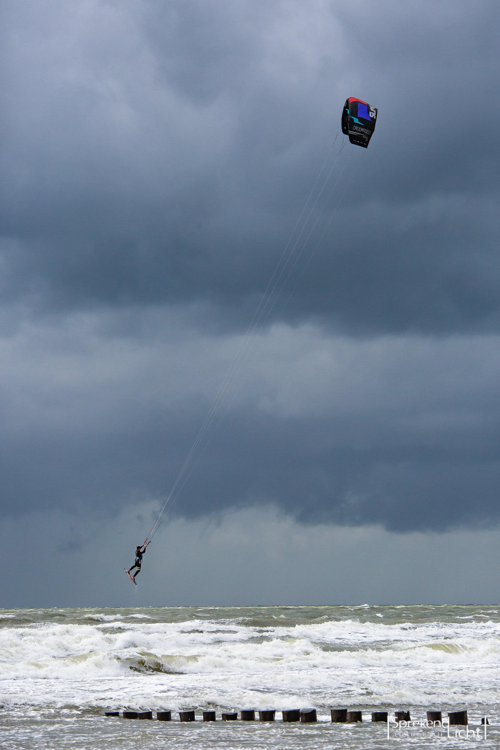 surf (001 van 001)-7