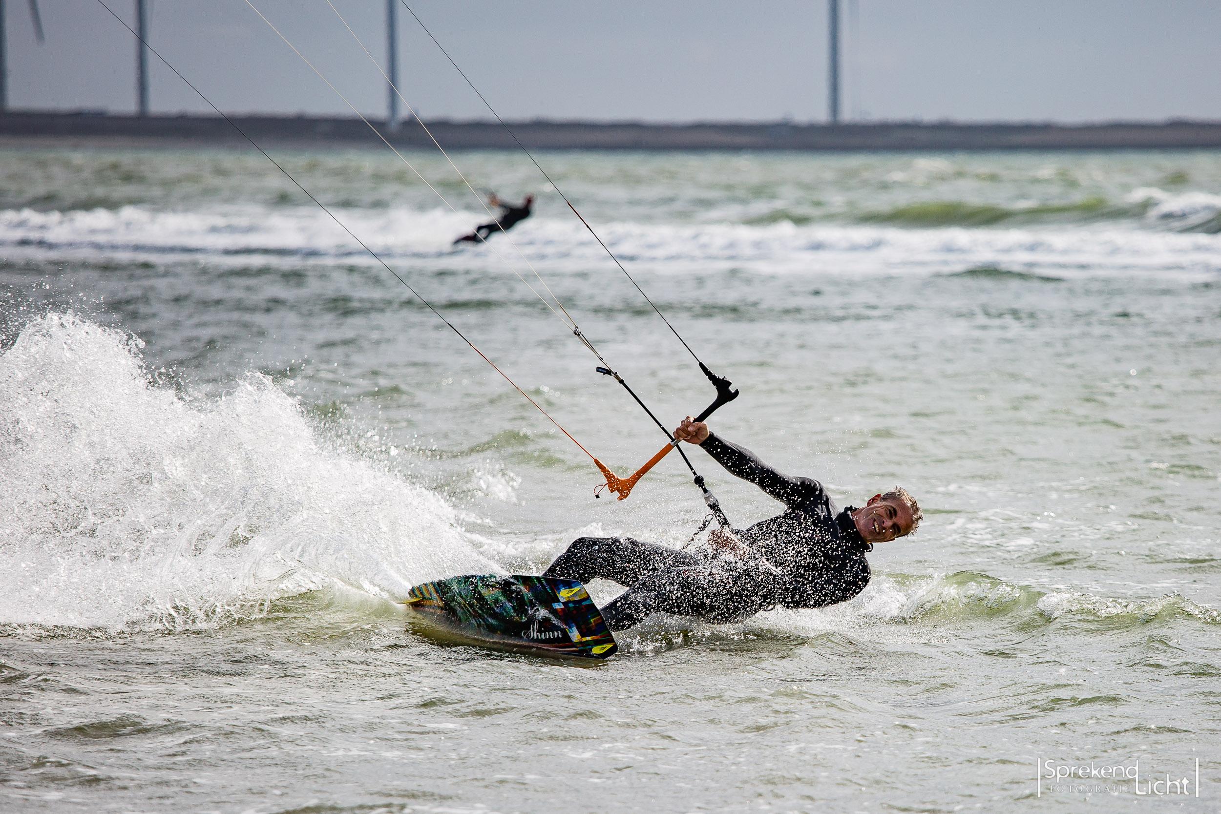 surf (001 van 001)-9