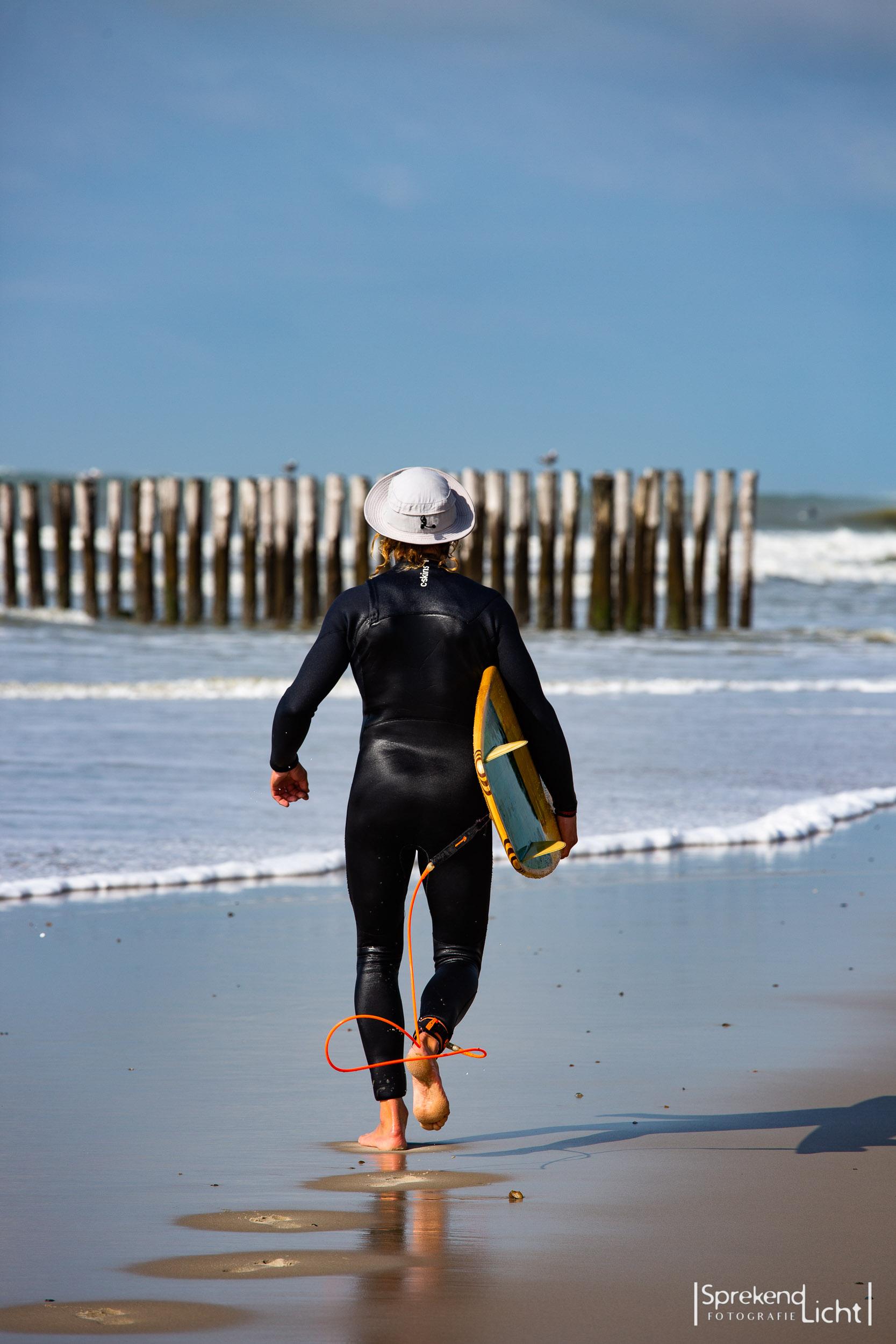 surf (001 van 001)
